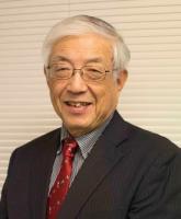 藤田紘一郎 プロフィール 講演会・セミナーの講師紹介なら講演依頼.comの画像