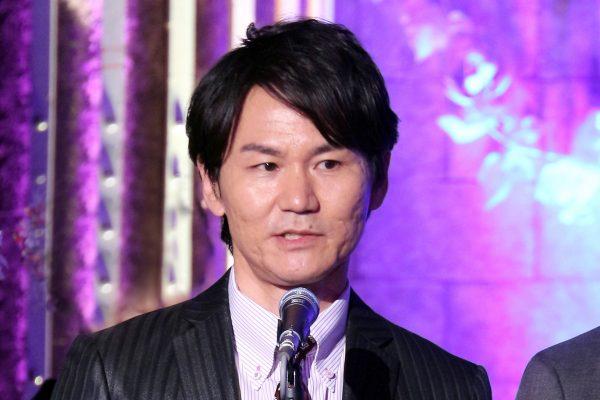 日本テレビの「昼の顔」南原清隆 好感度を聞くと若者からの答えが ...